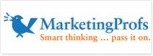 MarketingProfs