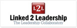 Linked2Leadership