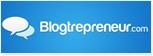 blogtrepreneur