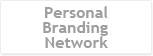 personalbrandingnetwork
