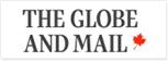 theglobeandmail