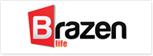 Brazen Life