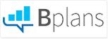 B Plans