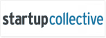 Startup Collective
