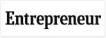entrepreneur.com