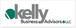 Kelly Business Advisors